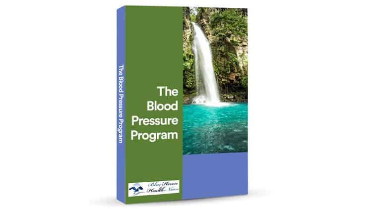 The-Blood-Pressure-Program-Christian-Goodman