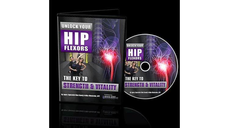 Unlock-Your-Hip-Flexors-Program-Featured