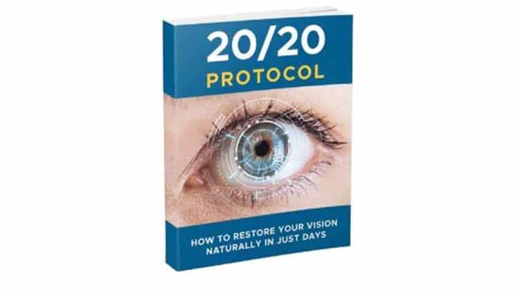 2020-Protocol-Book