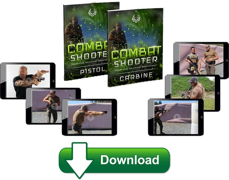 Combat Shooter System Download