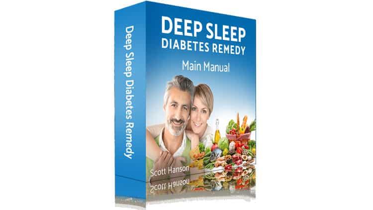 Deep-Sleep-Diabetes-Remedy-eBook