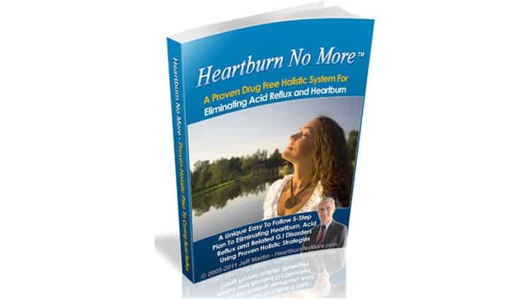 Heartburn-No-More-ebook
