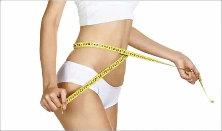 Best Supplements and Herbs for Weight Loss Proven