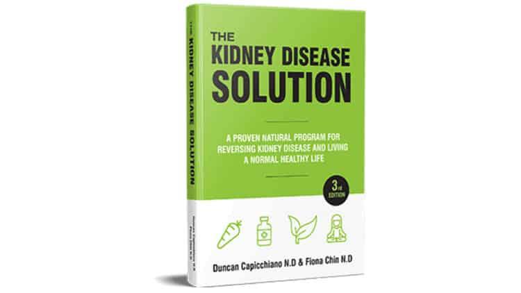 Kidney-Disease-Solution-eBook