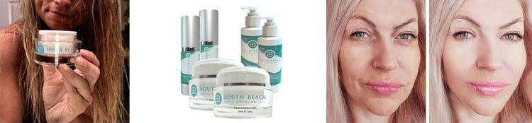 South Beach Skin Lab Reviews