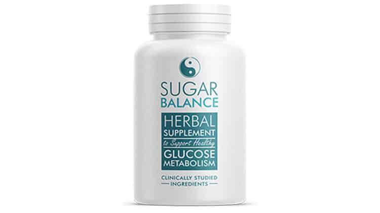 Sugar-Balance-herbal-supplement-glucose-metabolism