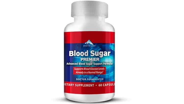 Blood-Sugar-Premier-Supplement