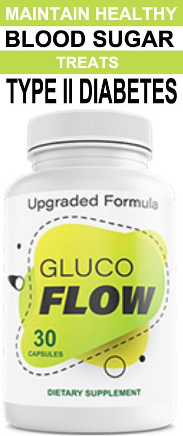 GlucoFlow-Supplement-Review