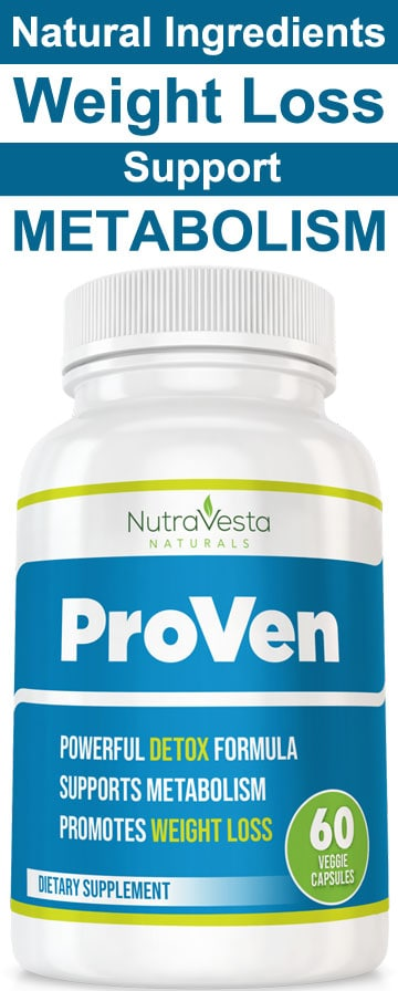 NutraVesta-Proven-Weight-Loss-Supplement
