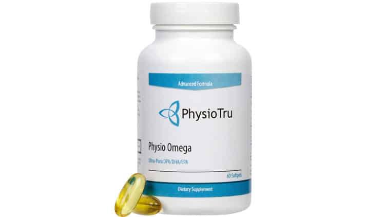 Physio-Omega-by-PhysioTru