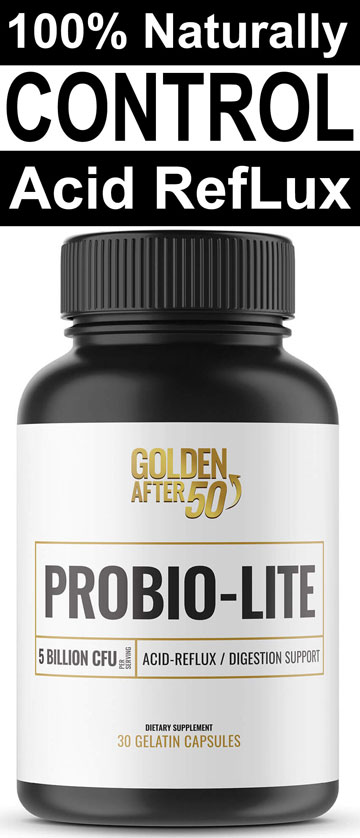Probio-Lite-Supplement-Review