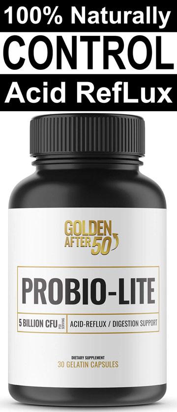 Probio-Lite-Supplement-Review