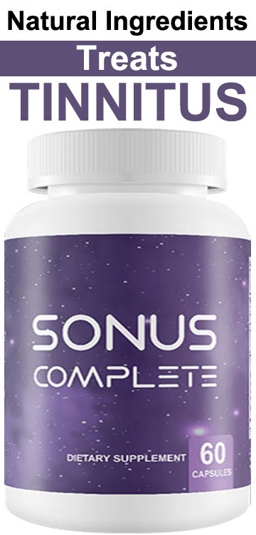 Sonus-Complete-Supplement-Review