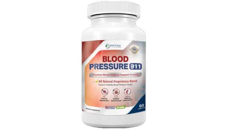 Blood-Pressure-911-Pills