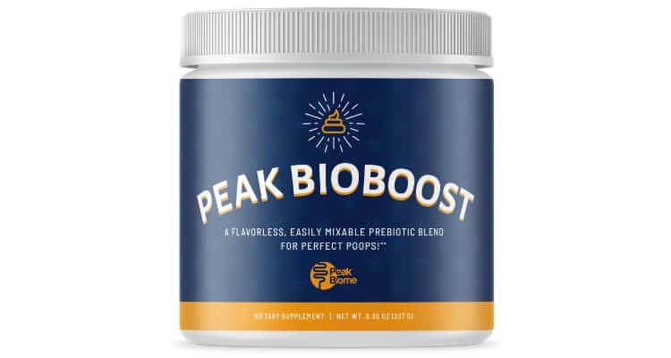 Peak-BioBoost-Supplement