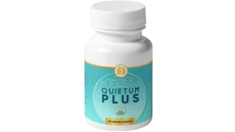Quietum-Plus-Supplement