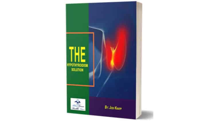 The-Hypothyroidism-Solution-PDF