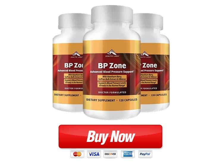 BP Zone Where To Buy