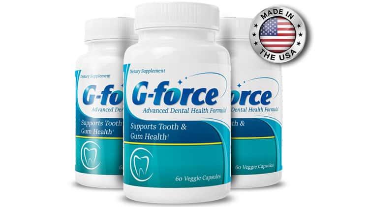 G-force-Teeth