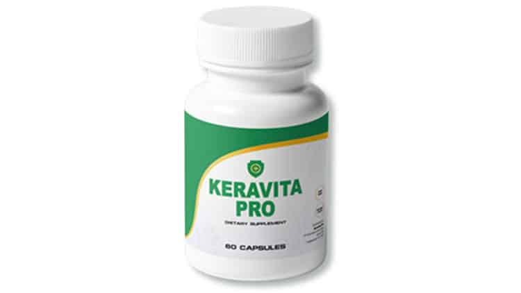 Keravita-Pro-Supplement