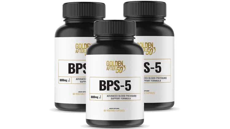 BPS-5