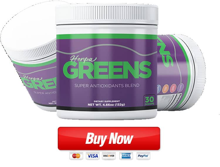 HerpaGreens Where To Buy