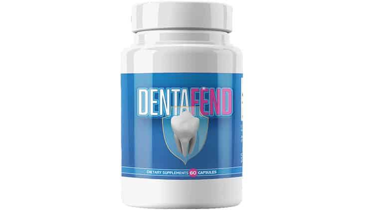 DentaFend