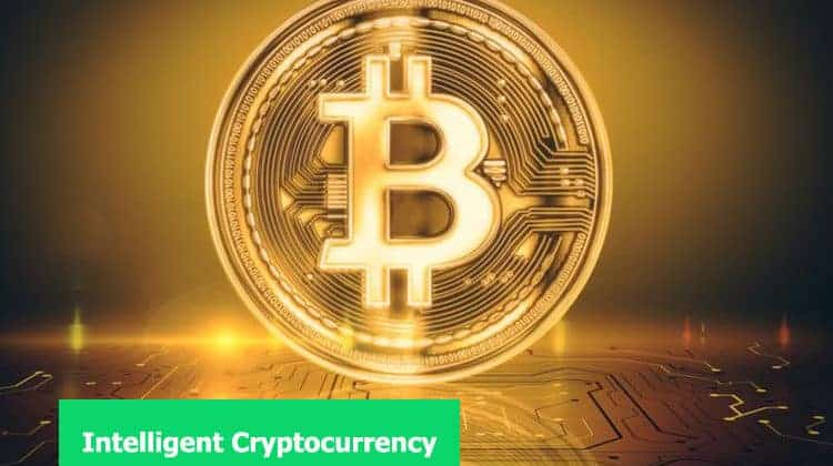 Intelligent-Cryptocurrency-Review