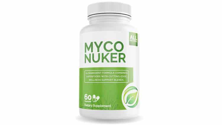 Myco-Nuker