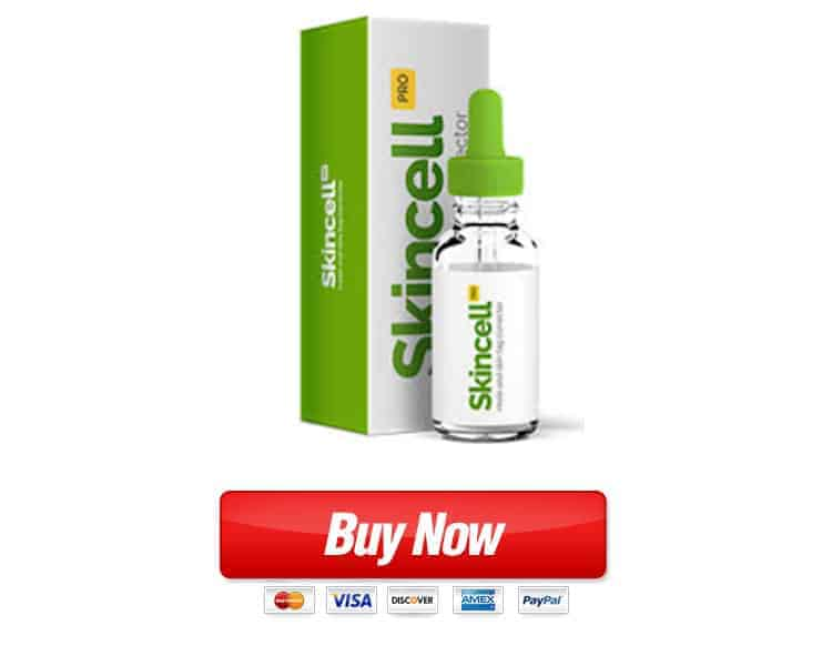 Skincell Pro Buy Now