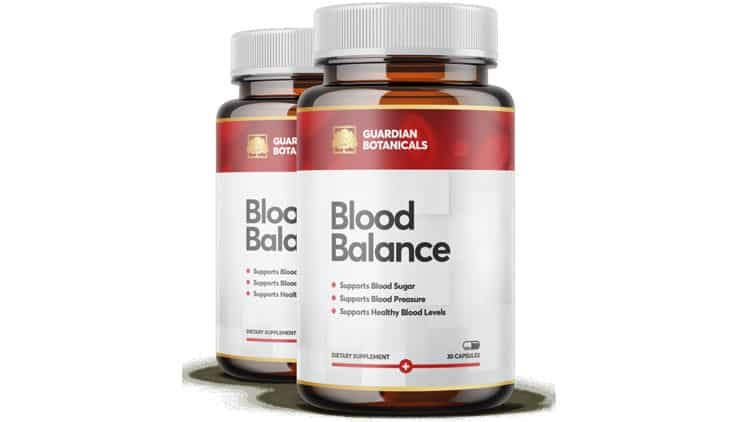 Blood-Balance-Advanced-Formula