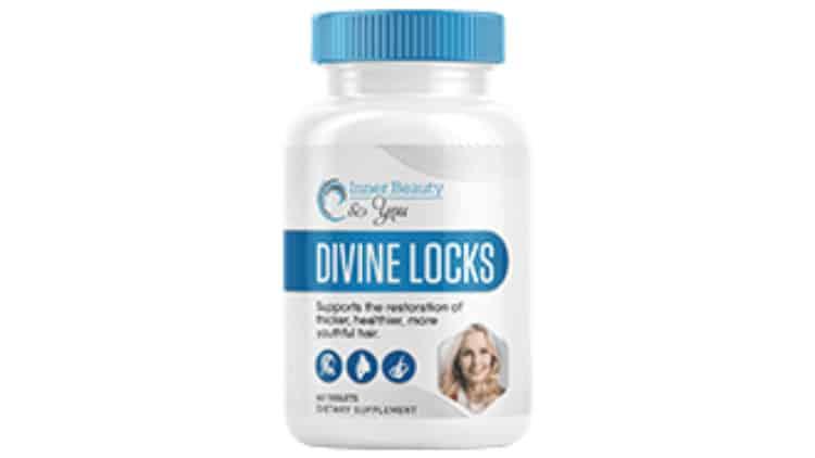 Divine-Locks