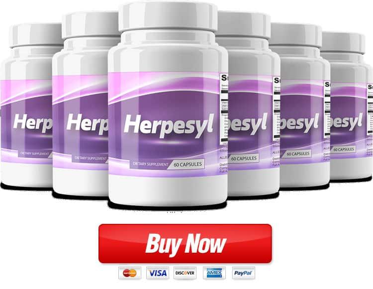 Herpesyl Order