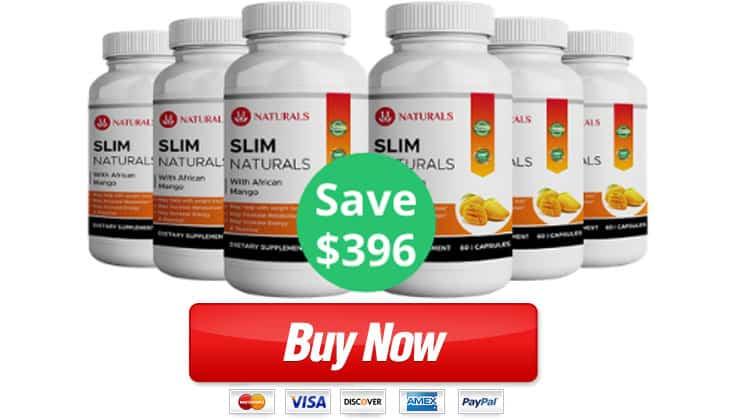 Slim-Naturals-Where-To-Buy