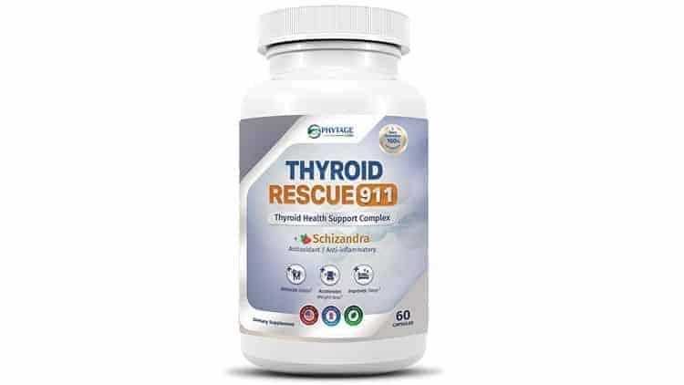 Thyroid-Rescue-911