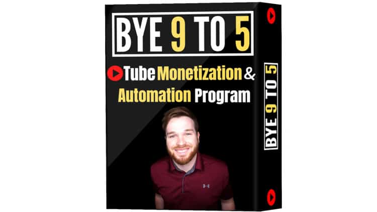 Tube-Monetization-and-Automation-Program