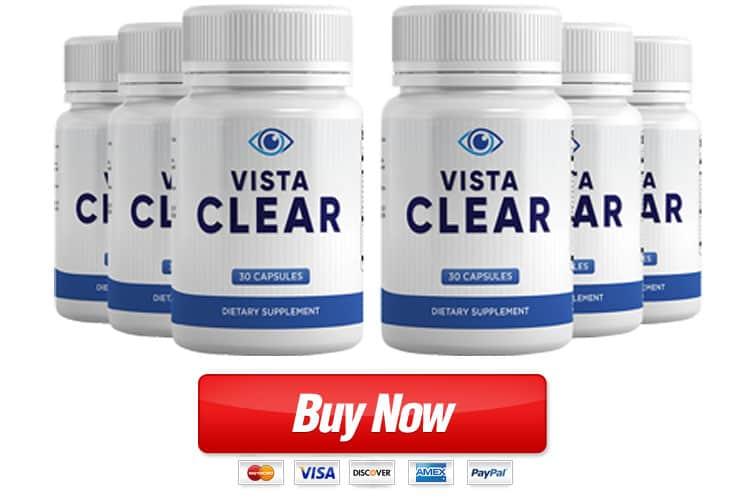 Vista Clear Order