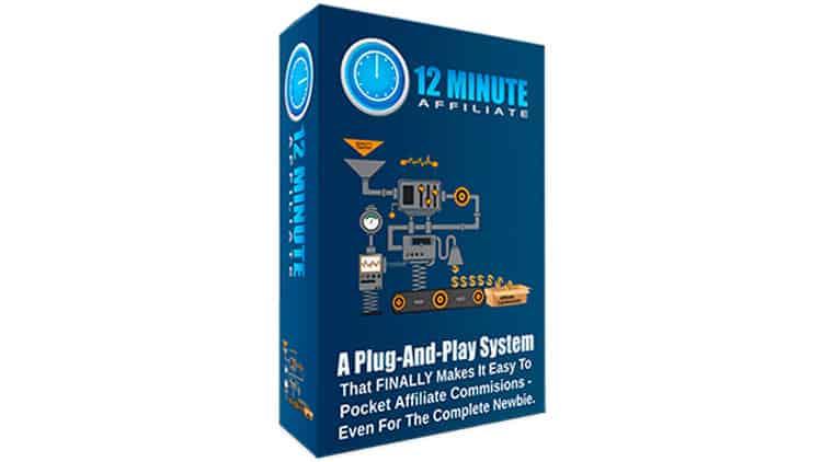 12-Minute-Affiliate
