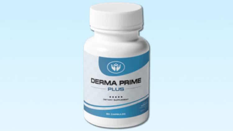 Derma-Prime-Plus