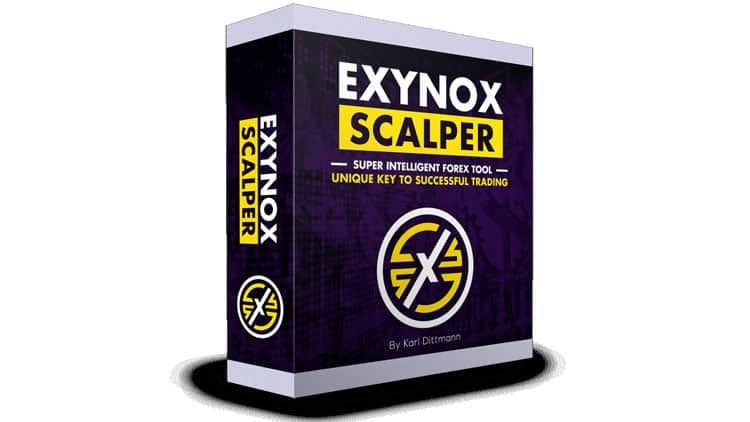 Exynox-Scalper