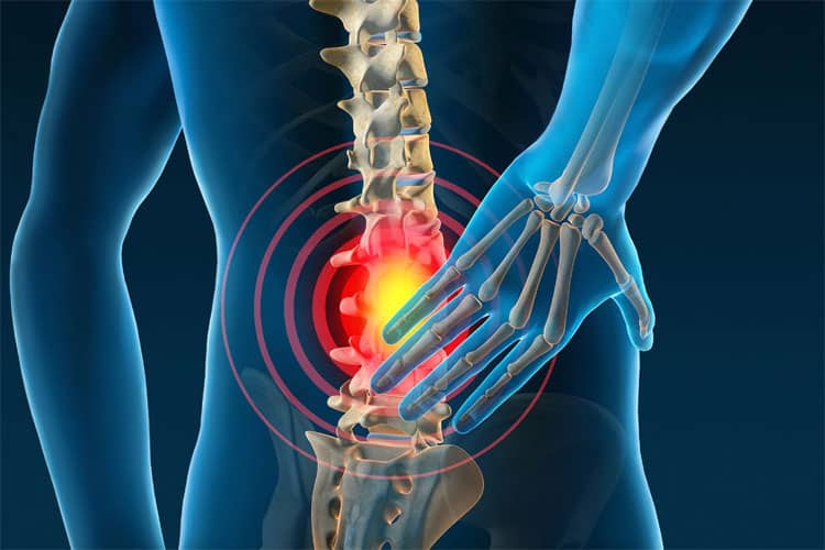 Lower-Back-Pain-Work-Effectively
