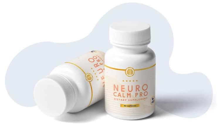 Neuro-Calm-Pro