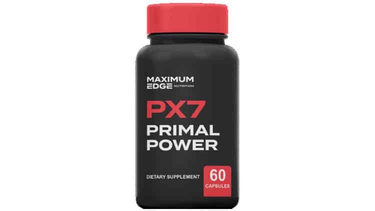 PX7-Primal-Power