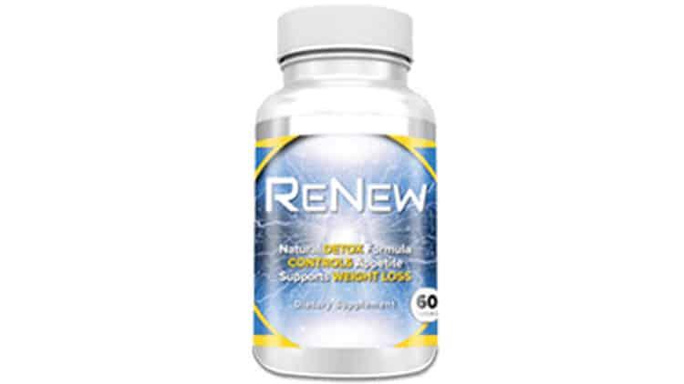 ReNew-Weight-Loss-Pills