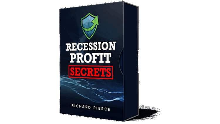 Recession-Profit-Secrets