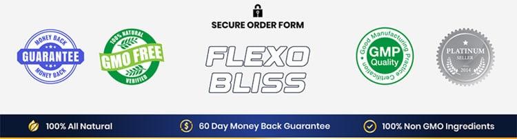 Secure-Order-Form