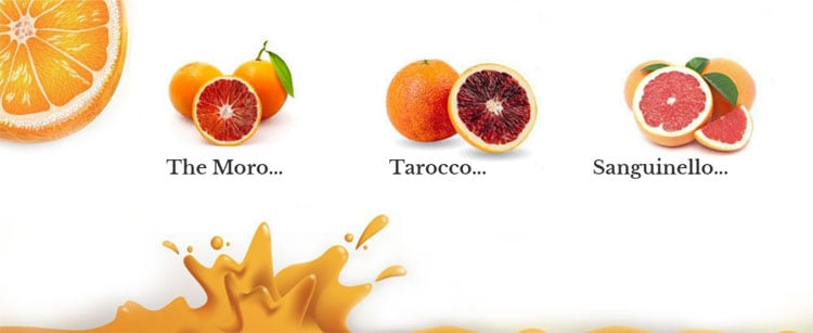 The-three-types-of-blood-orange-ROC