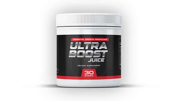 Ultra-Boost-Juice
