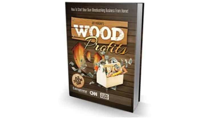 Wood-Profits