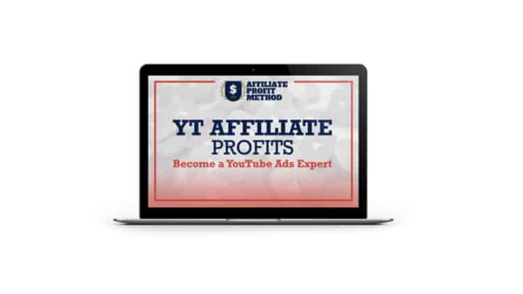 YT-Affiliate-Profits-Course